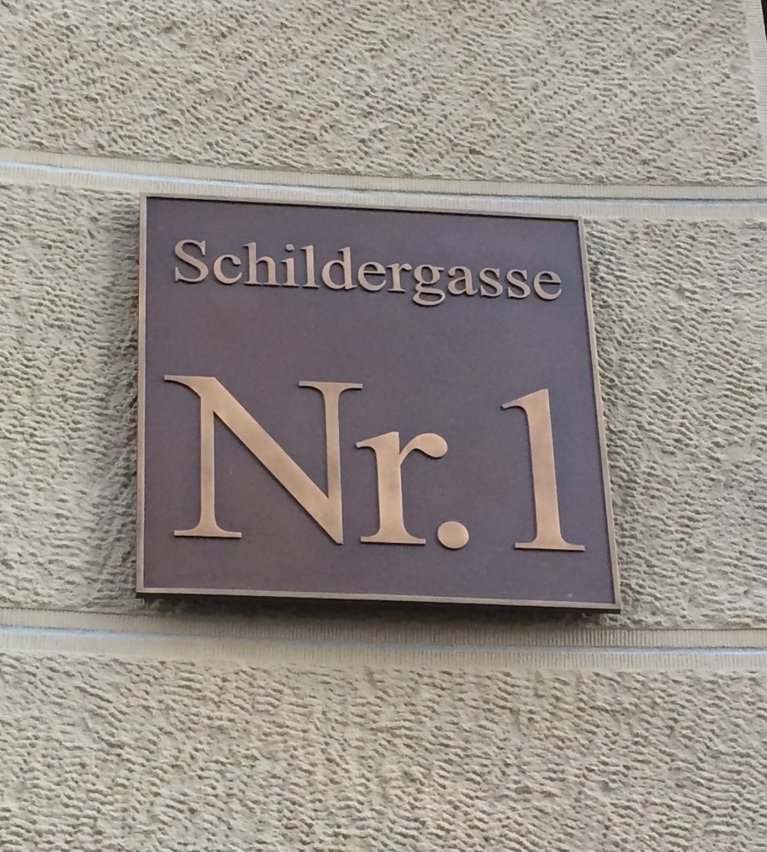 Ist die der neue Apple Store in Köln?