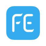 FileExplorer Pro