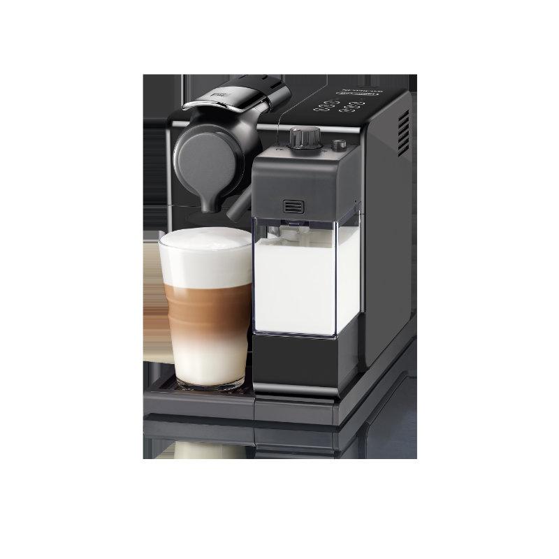 Nespresso Maschine Für 1 Euro Im All In Abo 7botde