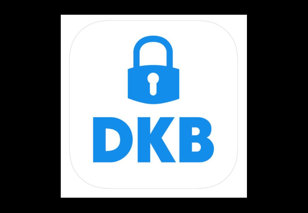 DKB TAN2go iOS 12 kompatibel