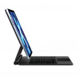 Magic Keyboard für das iPad Pro